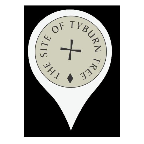 York Estates